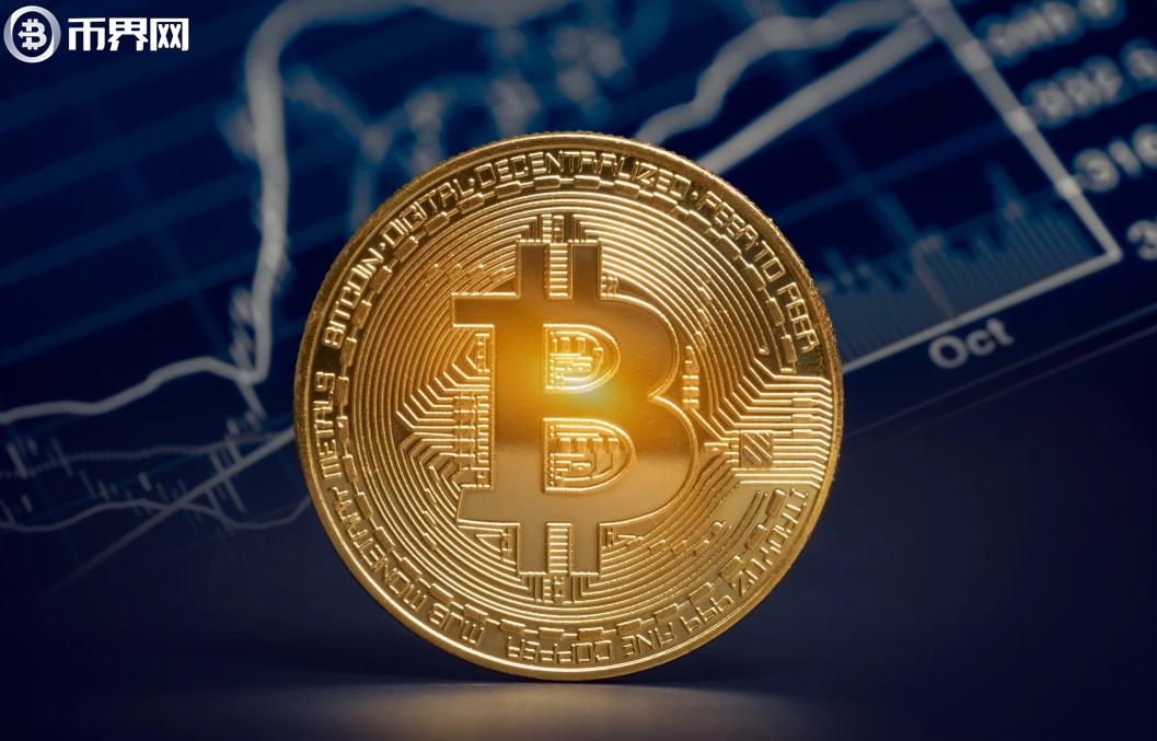 数字货币主流币有哪些?主流币2020年最新行情!