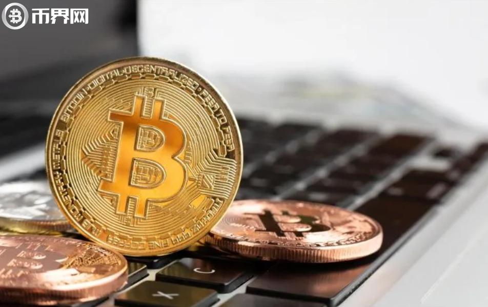 2020年最值得投资的加密货币