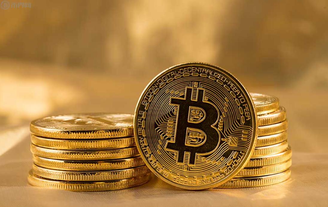 币圈价值币有哪些?2021年最有潜力的数字货币盘点!