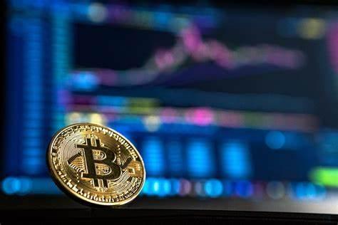 数字货币资产100(CSI100)指数