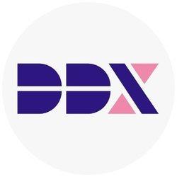 DerivaDEX
