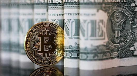 比特币交易平台有哪些?在国内如何购买比特币?