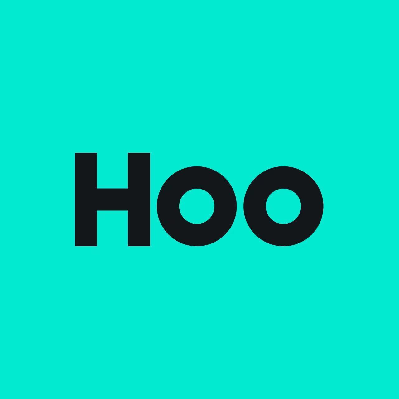 Hoo虎符