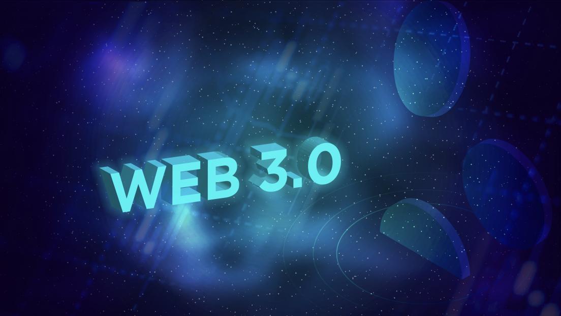 web3.0概念币大全