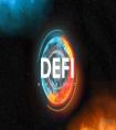 DeFi+彩票 WTML(西瓜金融)去中心化彩票平台崭露头角